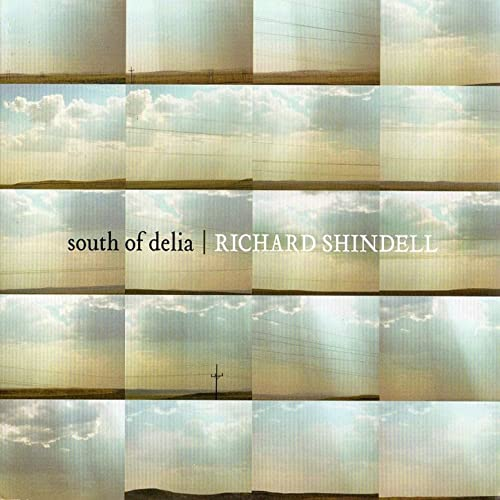 Solo Le Pido A Dios By Richard Shindell On Amazon Music