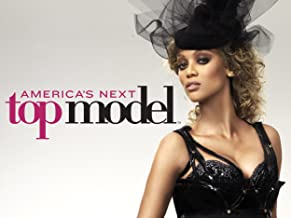 Best top model season 21 Reviews