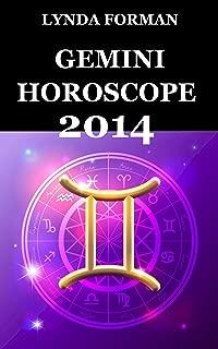 gemini horoscope 2014