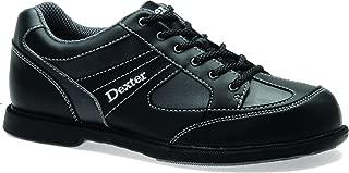Men's Pro Am II Bowling Shoes Left Handed
