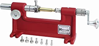 Hornady Cam Lock Case Trimmer #050140
