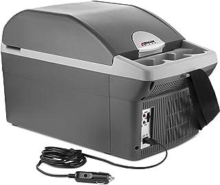 WAGAN el621412V Persönlichen Kühler/Wärmer–14Liter Kapazität