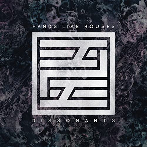 Division Symbols by Hands Like Houses on Amazon Music