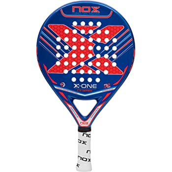 Pala de pádel Bullpadel Supreme Orange: Amazon.es: Deportes y aire ...