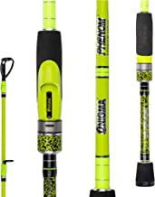 Best enigma fly fishing rods Reviews