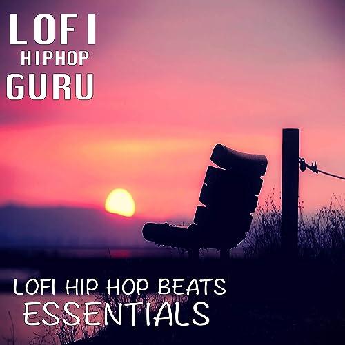 Zeze (Instrumental) by LoFi HipHop Guru on Amazon Music - Amazon com