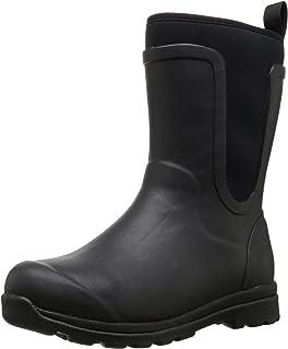 Muck Boots Women's Cambridge Mid (Solid) Wellington