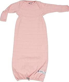 Lodger 夏季睡袋 棕色 0-4 个月,粉色