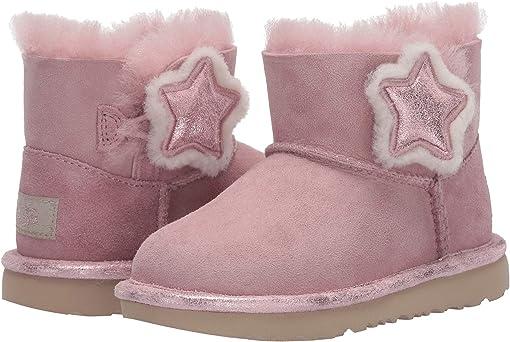 Pink Crsytal