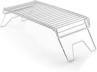 GSI Outdoors - Folding Campfire Grill