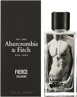 ABERCROMBIE & FITCH FIERCE EDC 100 ML