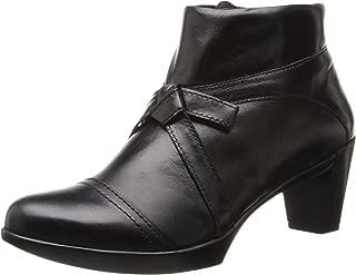 Naot Women's Vistoso Boot