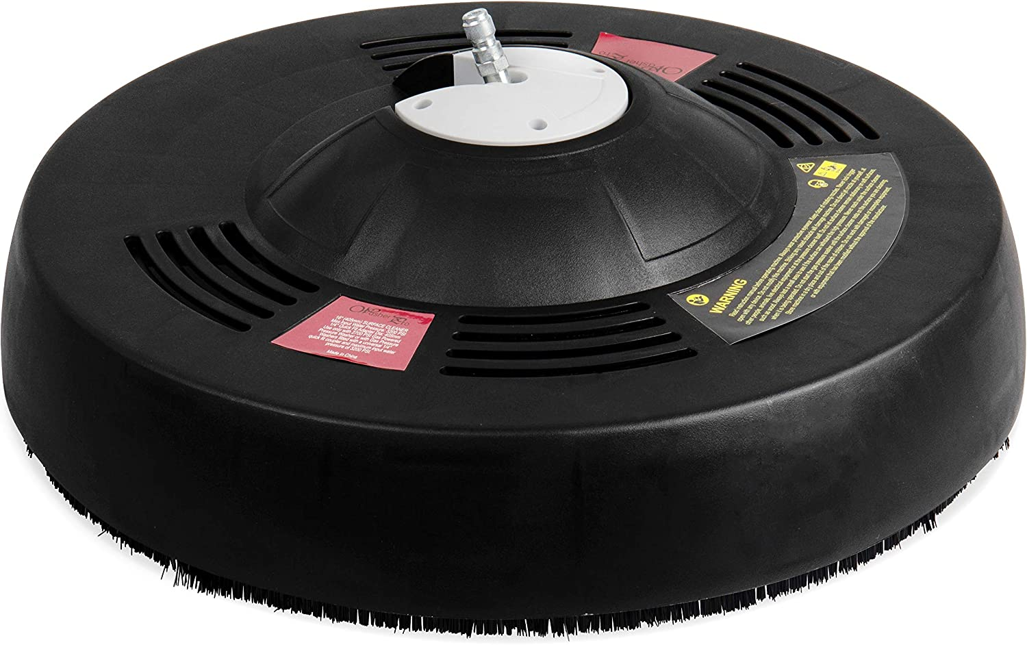 Washer Pro Pressure Accessories: Cheap mail order specialty store 15 Washe Disc Power Ranking TOP20 Inch