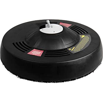 Pressure Washer M22M Compatible Rotary Surface Patio Cleaner