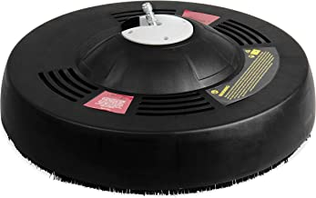 Best pressure washer disc Reviews