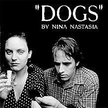 Best nina nastasia vinyl Reviews