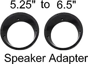Best harley fairing speaker adapters Reviews