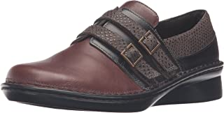 Best french sole heart shoes Reviews