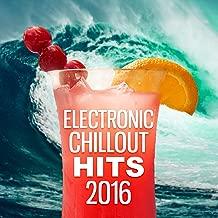 Best most popular electronics 2016 Reviews