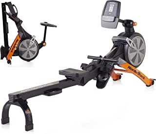 NORDITRACK ROWER RX 800