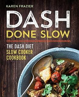 dash recipes online