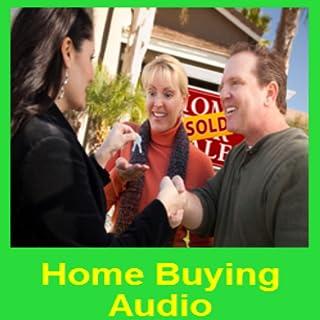 Home Buying Audio