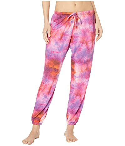 Onzie Weekend Sweatpants (Nirvana Tie-Dye) Women