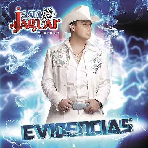 evidencias saul el jaguar mp3 gratis
