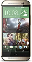 Best htc one m8 amber Reviews