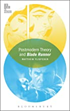 Best postmodern theory and blade runner Reviews