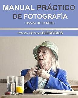 Amazon.com: Al Camara