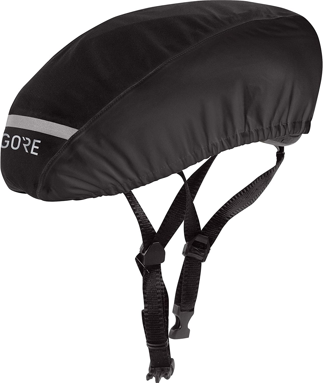 GORE 贈答 WEAR C3 Cover 卓越 Gore-tex Helmet