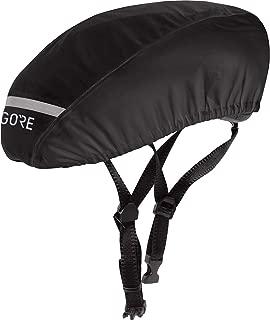 GORE WEAR C3 Helmet Cover Gore-TEX