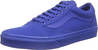 Best vans old skool mono blue Reviews