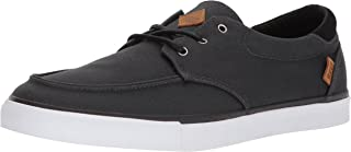 Men's Deckhand 3 | Premium Shoes Classic Styling for Street, Skate, Or Surf Sneaker