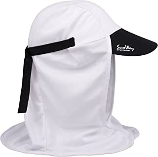 Best legionnaire hats for adults Reviews