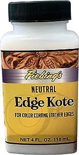 fiebing's edge kote neutral