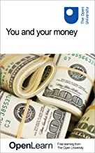 You and your money (English Edition)