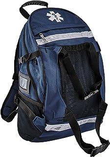 Arsenal 13487 Trousse médicale sac à dos