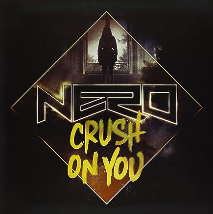 Crush on You (Knife Party/Killsonic Remixes) [Analog]