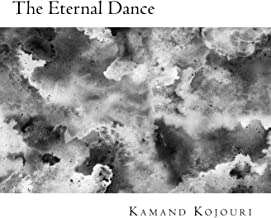 The Eternal Dance: Love Poetry and Prose