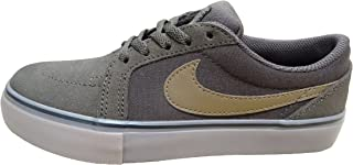Nike Sb Satire II GS Trainers 729810 Sneakers Shoes