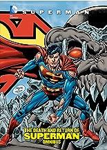 superman returns comic book