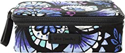 Iconic Travel Pill Case