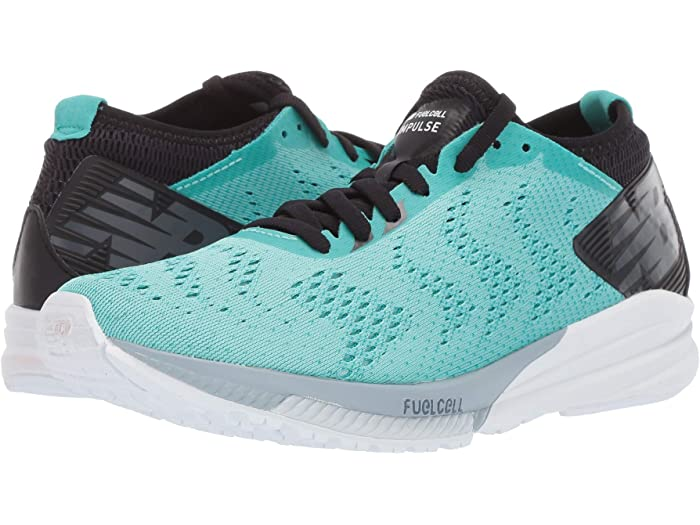 New Balance New Balance FuelCell Impulse