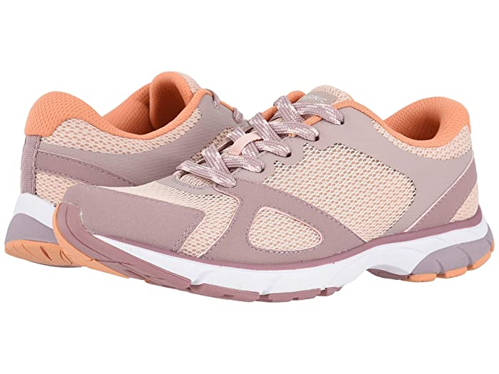 VIONIC  Tokyo (Blush) Womens  Shoes