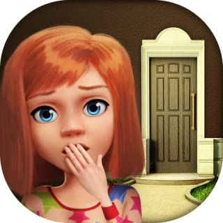 Best hundred doors game Reviews