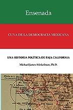 historia de la politica mexicana