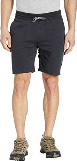 Firetower™ Shorts