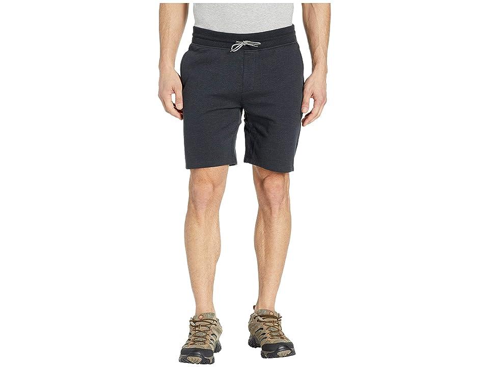 Mountain Hardwear Firetowertm Shorts (Stealth Grey) Men